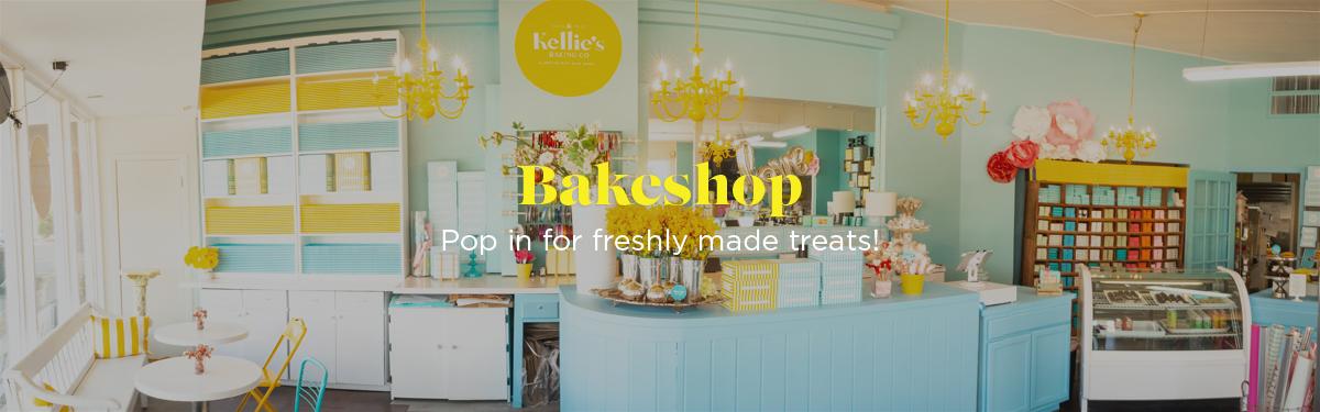 bakeshop-page-banner.jpg