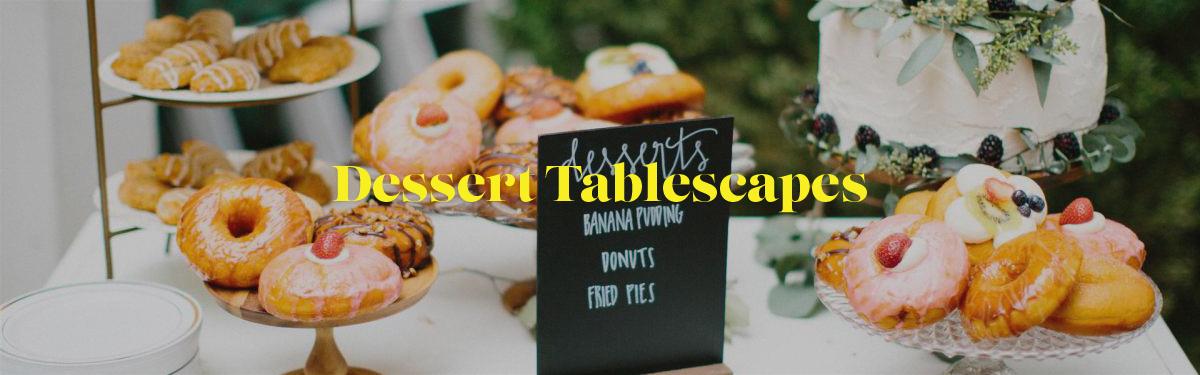 desset-table-page-banner.jpg