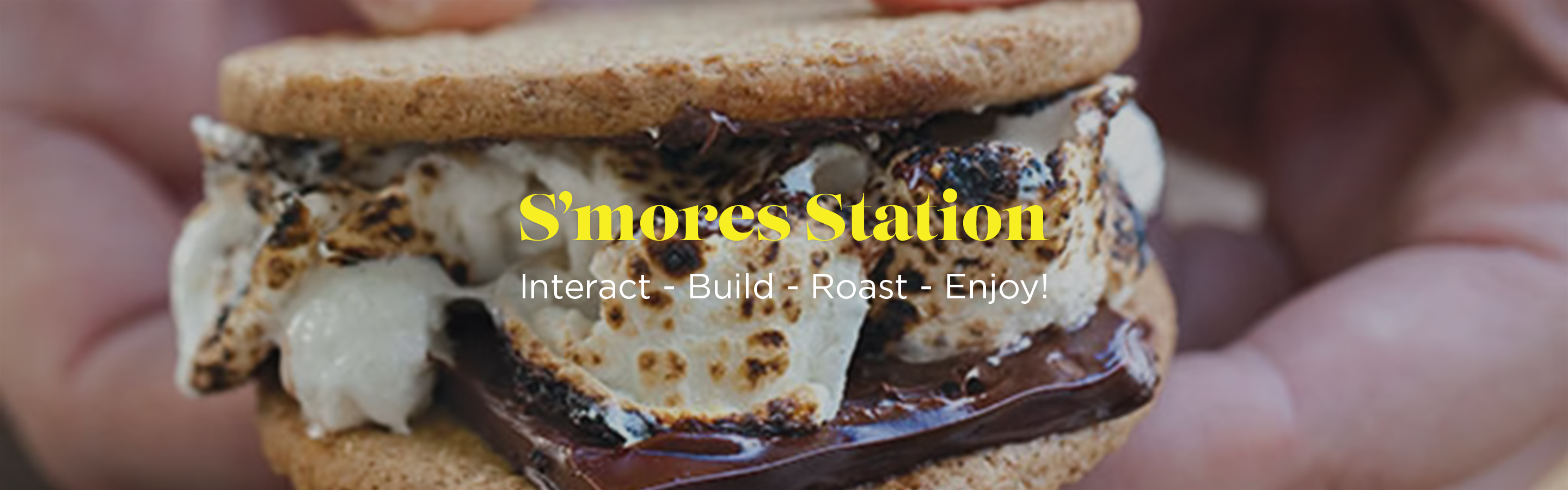 smores-page-banners.jpg